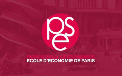 (May 25) International Macroeconomics in Historical Perspective Workshop