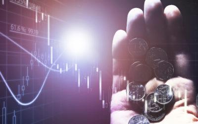 Inégalités et fluctuations macroéconomiques