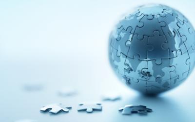 La mondialisation fait-elle baisser l'imposition du capital ?